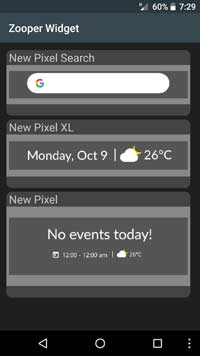 How to Get Google Pixel 2 UI on Any Phone with Nova Launcher