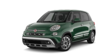 Seller and showroom FIAT Car