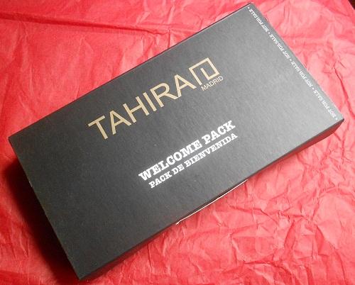 #tahirahshop