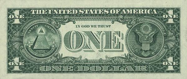investire dollaro 2016