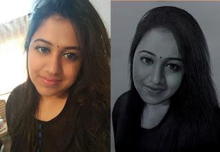 girl-face-portrait