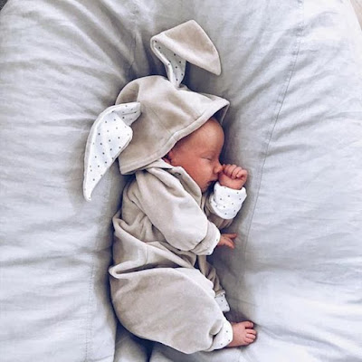 baby photos download very cute born baby images HD download. beautiful baby images and pictures new best of new baby wallpaper gallery