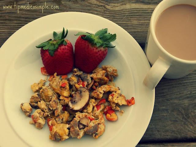 Alimentación-saludable-para-adelgazar