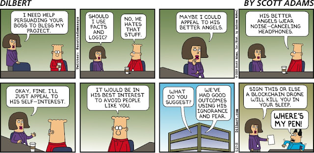 http://dilbert.com/strip/2018-05-27