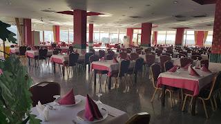 yozgat uygulama oteli dugun salonu cafe restoran yozgat öğretmenevi yozgat misafirhane yozgat fiyatları ucuz