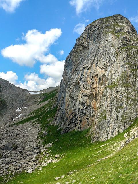 wandern samnaun ischgl - outdoor blog