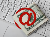 marketing de afiliados, ganar dinero en internet