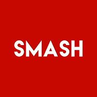 smash,  transfert fichier volumineux