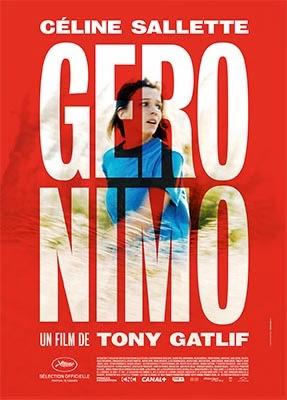 Geronimo Filmi Tony Gatlif