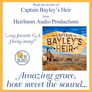 https://aswebloom.blogspot.com/2017/09/captain-bayleys-heir-review.html