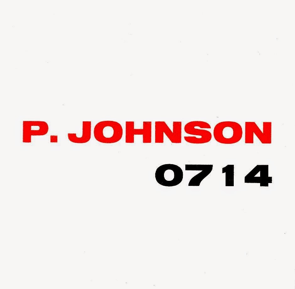 http://year-zero-records.blogspot.com/p/ohilip-johnson.html