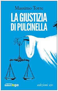 La Giustizia Di Pulcinella Di Massimo Torre PDF