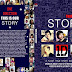 (One Direction) This Is Our Story