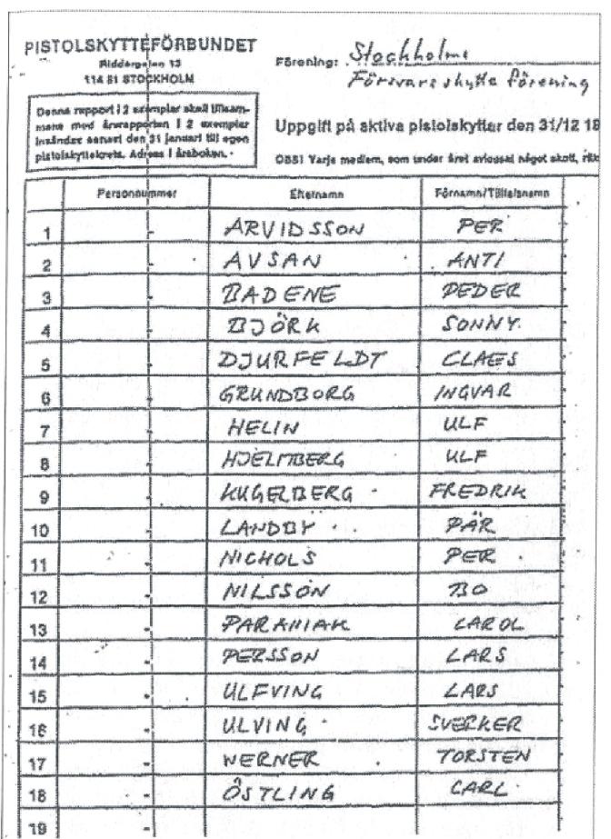 craig listan tillfalliga moteng arboga