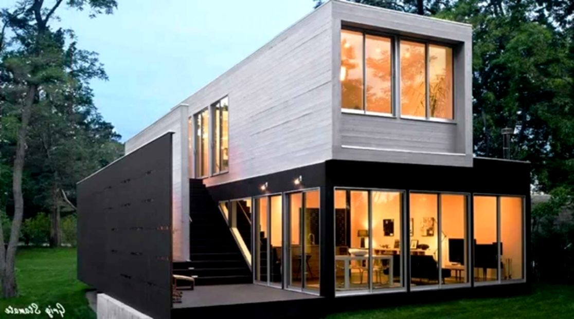 Admirable Shipping Containers Homes Designs Wallpapers Themes Complete Home Design Collection Papxelindsey Bellcom