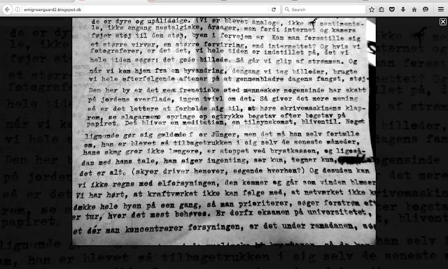 http://emignoergaard2.blogspot.dk/