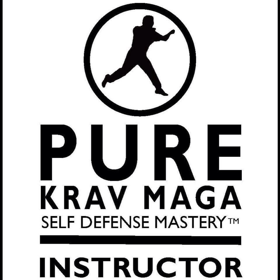 Pure Krav Maga Remote Learning And Certification Boaz Aviram