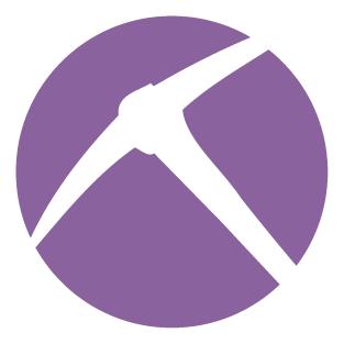 Análise Forense de Redes com NetworkMiner!