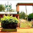 Kwara State College of Health Technology, Offa (KSCHT) 2017/2018 Admission Form  - StudentsNG
