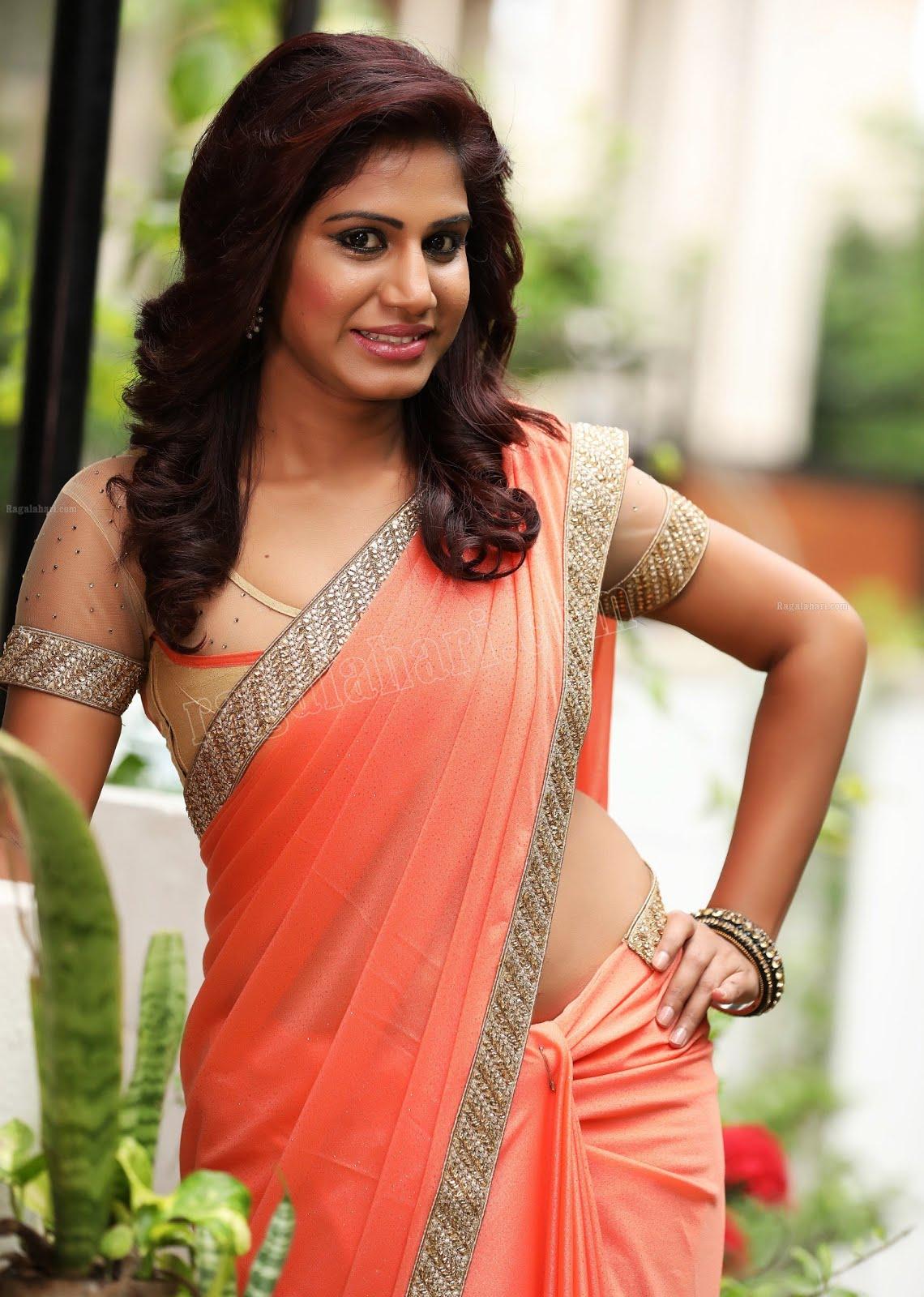 indian actress navel images