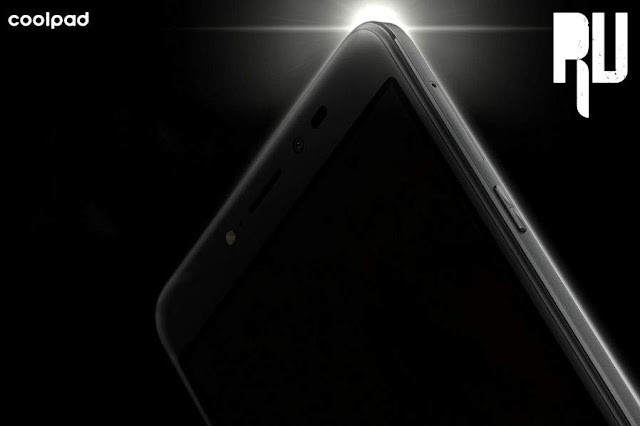 coolpad-beast-price-specifications-features