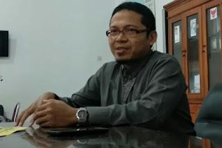 PKS Munculkan 3 Nama untuk Mengisi Wabup Indramayu