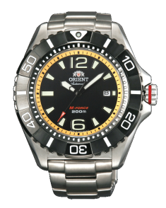 http://easternwatch.blogspot.my/2014/07/orient-diving-sports-automatic-m-force.html