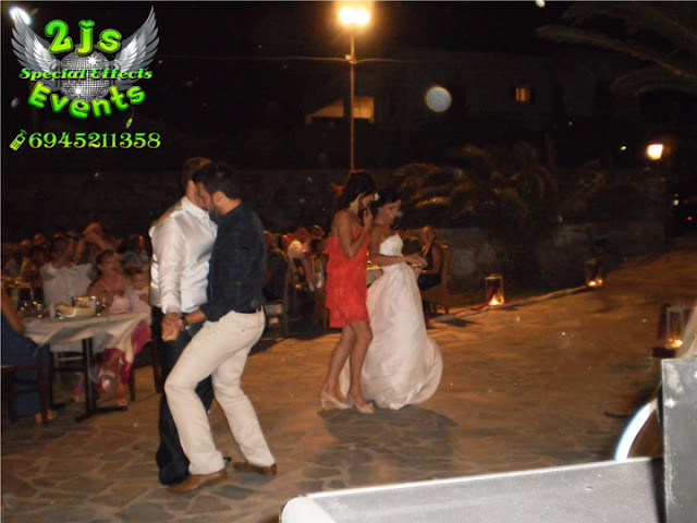 DJ ΓΑΜΟΥ ΣΥΡΟΣ DJ ΓΙΑ ΓΑΜΟ ΜΟΥΣΙΚΗ SYROS2JS EVENTS