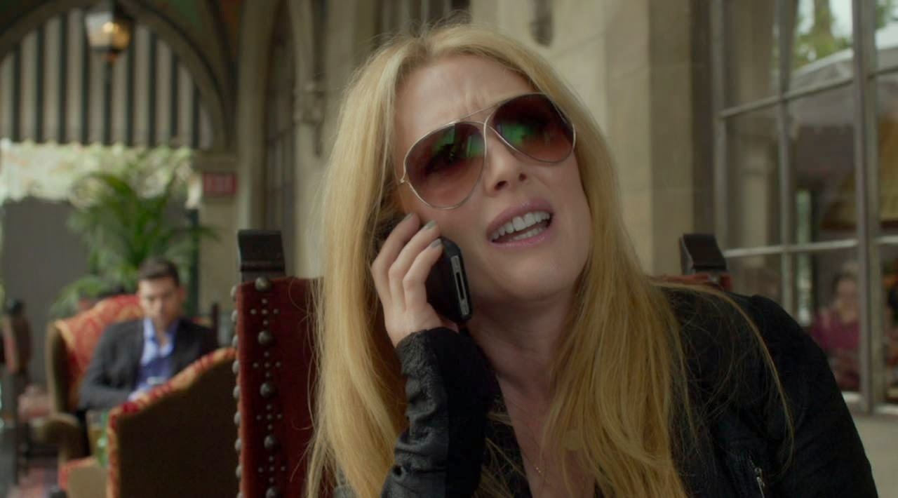 maps to the stars julianne moore