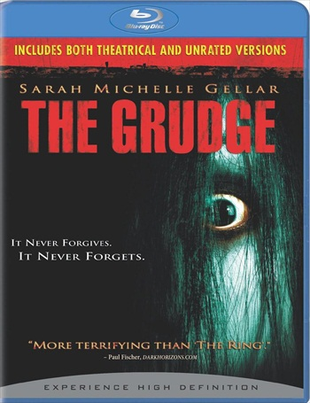 The Grudge 2004 Dual Audio Hindi Bluray Movie Download