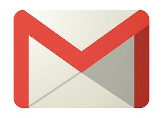 جوجل تضيف AMP الى بريدها الاكتروني جيميل