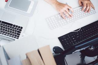 Kisah Sukses Bisnis Tanpa Modal Dropship Online