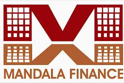 Lowongan Kerja MMDP PT Mandala Multifinance Tbk
