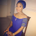 Tonto Dikeh sends message to those posting awful comments on her page
