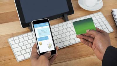 WhatsApp permetrà fer enviaments de diners a altres mòbils