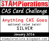 http://stamplorations.blogspot.in/2016/01/cas-challenge-january.html