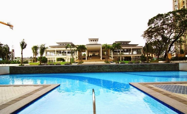Affordable Property Listing Of The Philippines Fern At Grass Residences Affordable Condo In