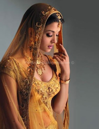 Aishwarya rai gorgious photos