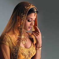 Aishwarya rai gorgious photos