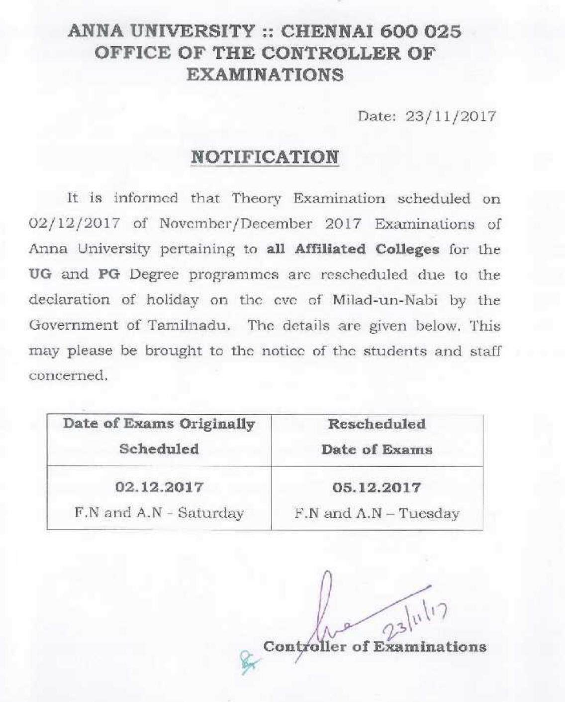 anna university: Latest News, Videos and anna university ...