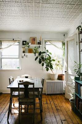 gambar desain rumah minimalis 6