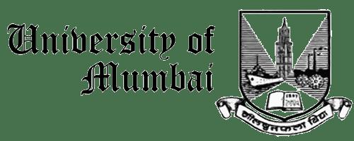 Exam Results : University of Mumbai