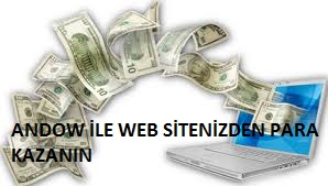 Adsense alternatifi adnow