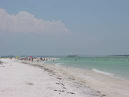 honeymoon destinations, best honeymoon destinations, honeymoon, holidays, vacations, all inclusive vacations, all inclusive, all inclusive vacation, florida honeymoon, caribbean honeymoon, caribbean vacations