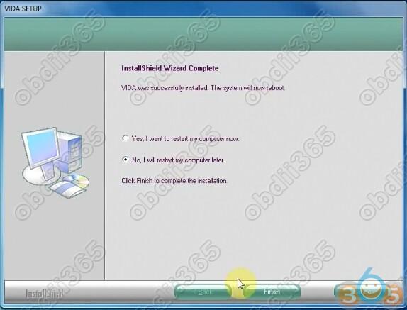 install-vida-2014d-2cd-11