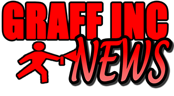 Graff Inc NEWS