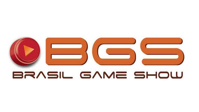 Brasil Game Show