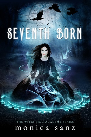 https://www.goodreads.com/book/show/37638142-seventh-born?ac=1&from_search=true