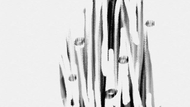 တင္လတ္ကုိ ● ရန္သူ႔ဂုဏ္အား ခ်ီးမြမ္းျခင္း