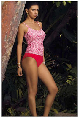 http://www.royal-blue.jp/brand/fantasie_swimwear/sanfrancisco.html